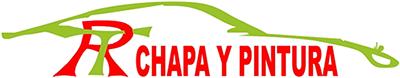 Taller RT Chapa y Pintura Ávila